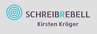Kirsten    Kröger