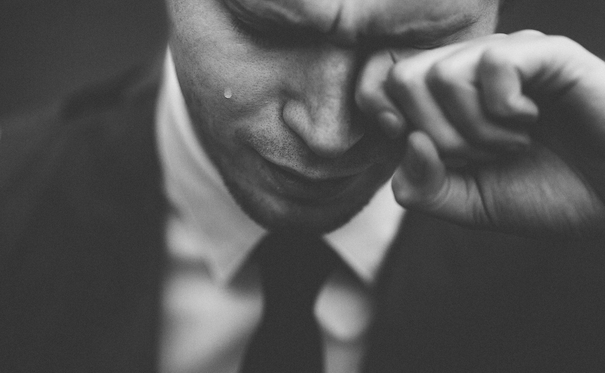 7 Schritte-Plan wie du Mobbing den Kampf ansagst