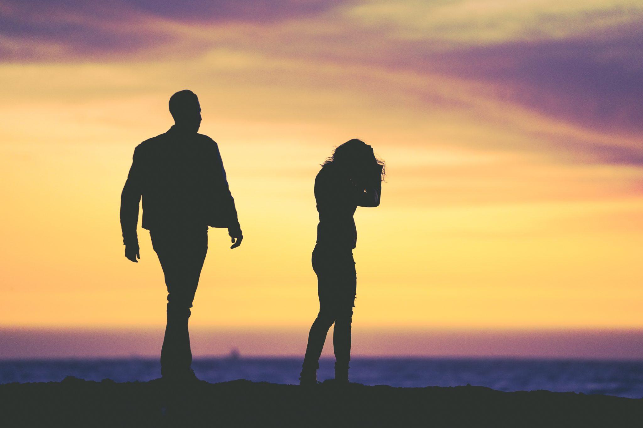 33 spannende Gründe ein Single zu sein – als Frau